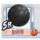 Black Ball SR