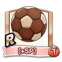 Chocolate-Ball-R