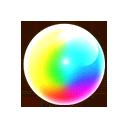 Dreamball