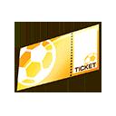 Gacha Ticket