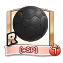 Black Ball R